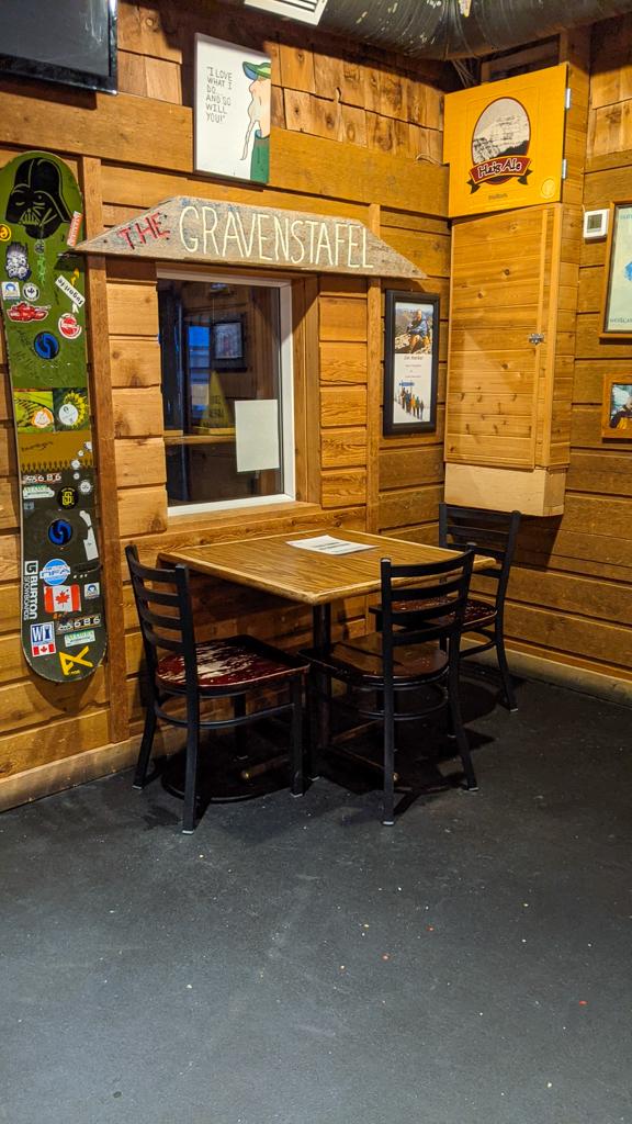 t-bar-pub-castle-mountain-resort