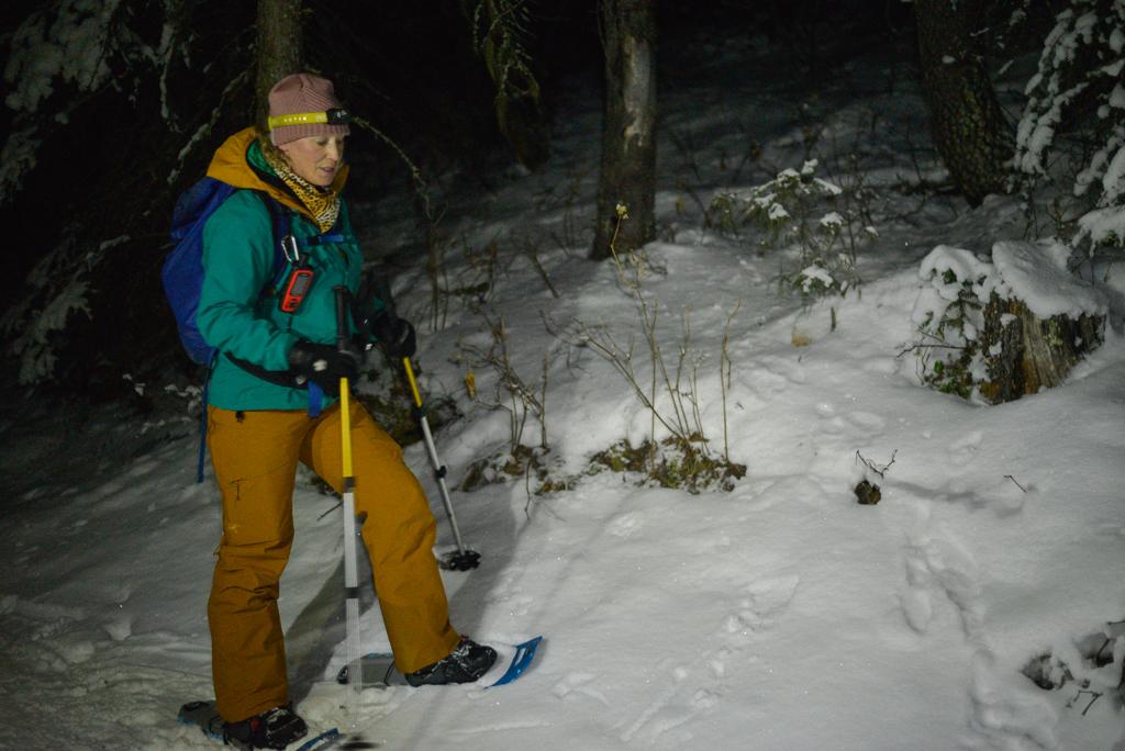 uplift-adventures-snowshoe-tour-west-castle-valley