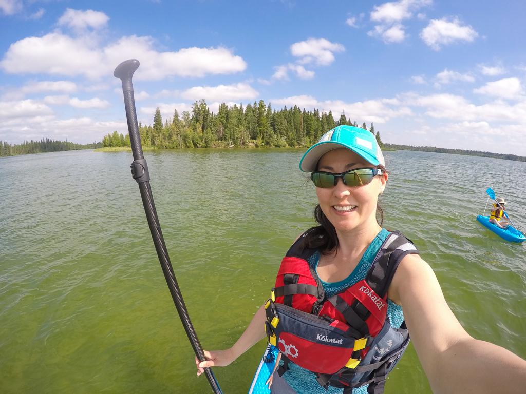 crimson-lake-provincial-park-3