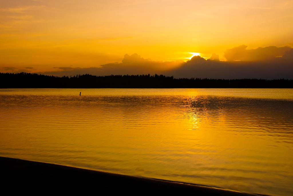crimson-lake-provincial-park-4