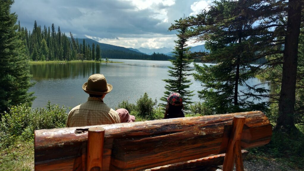 friendly-vista-trail-switzer-park