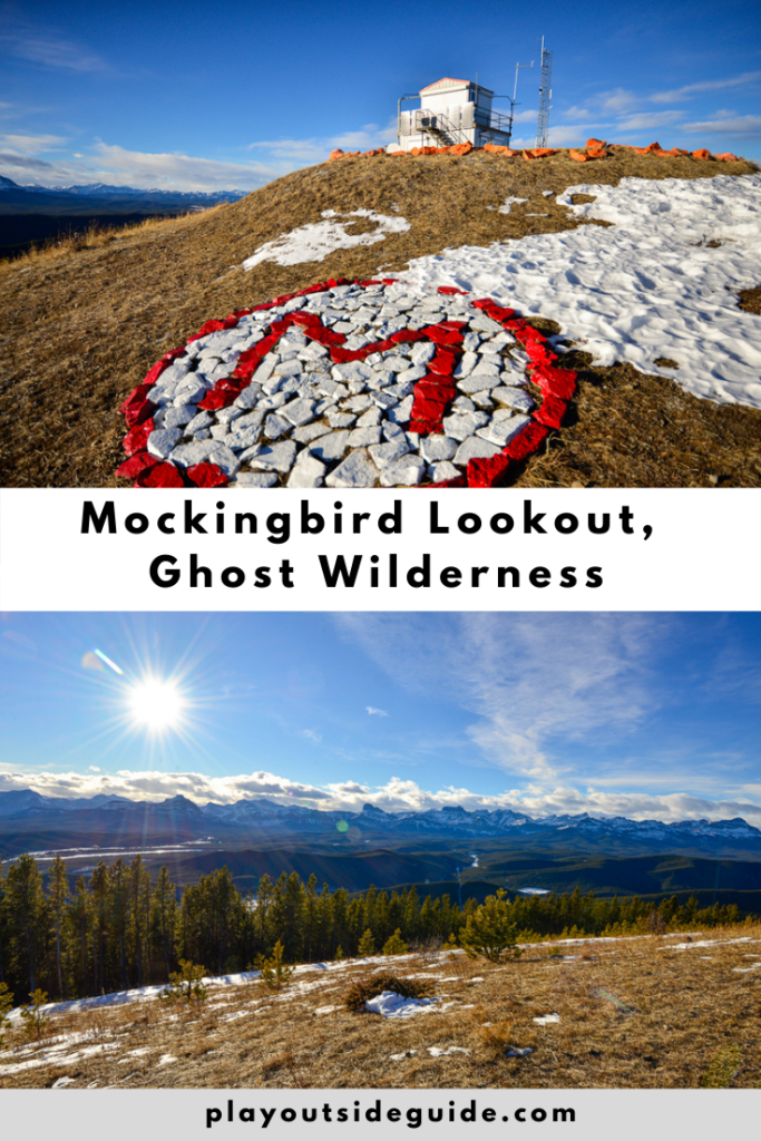 Mockingbird-Lookout-Ghost-Wilderness-pinterest-pin