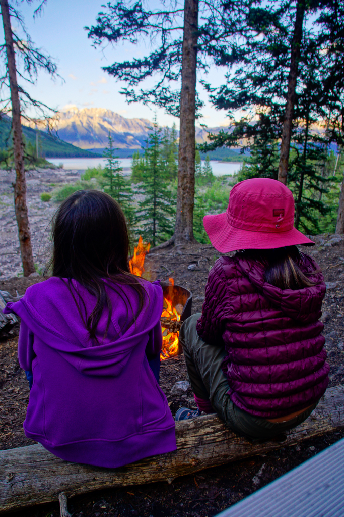 the-point-backcountry-campground-peter-lougheed-2-1