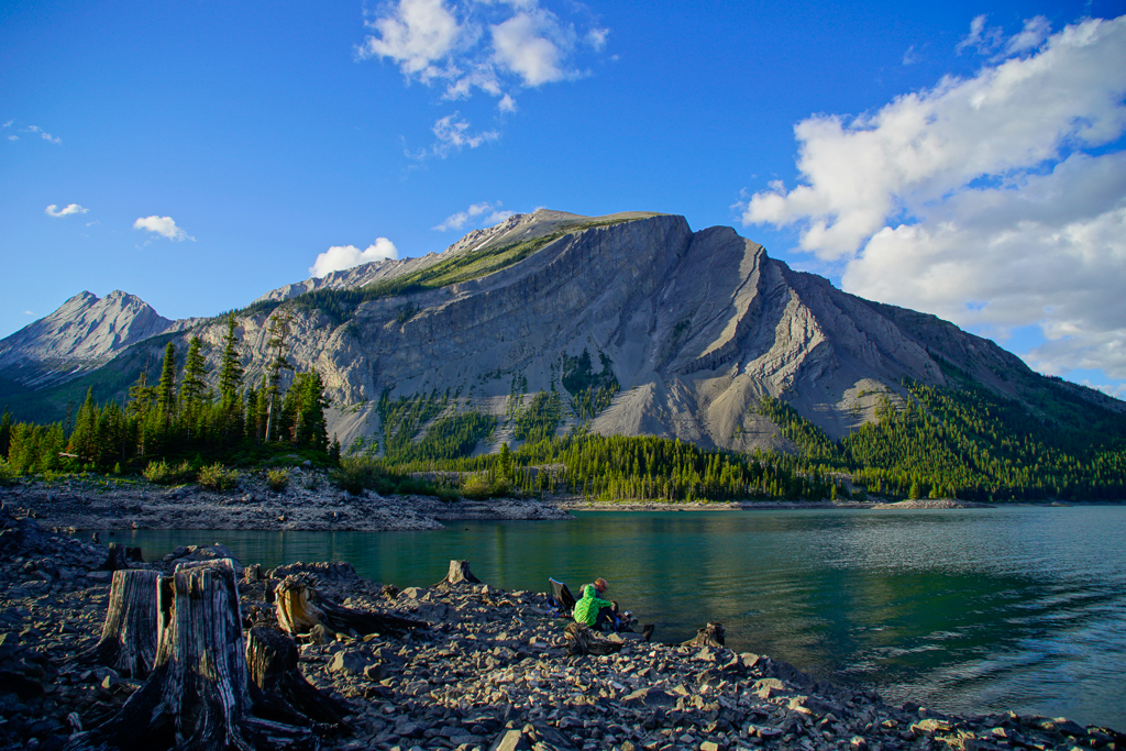 the-point-backcountry-campground-peter-lougheed-3-1