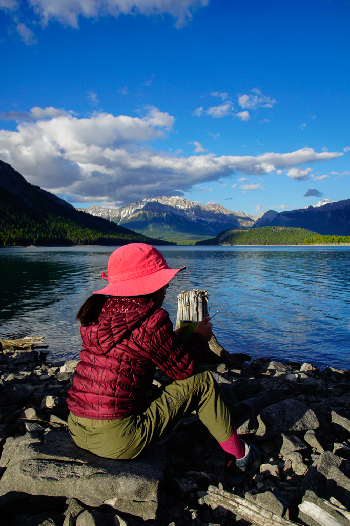 the-point-backcountry-campground-peter-lougheed-4