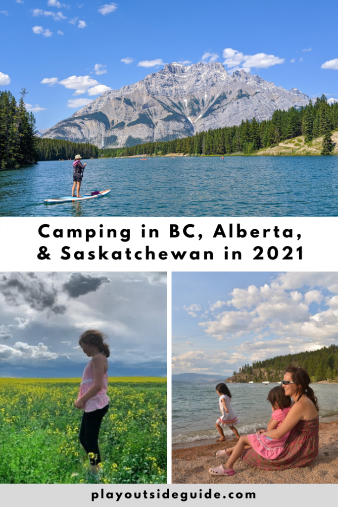 camping-in-bc-ab-sk-in-2021