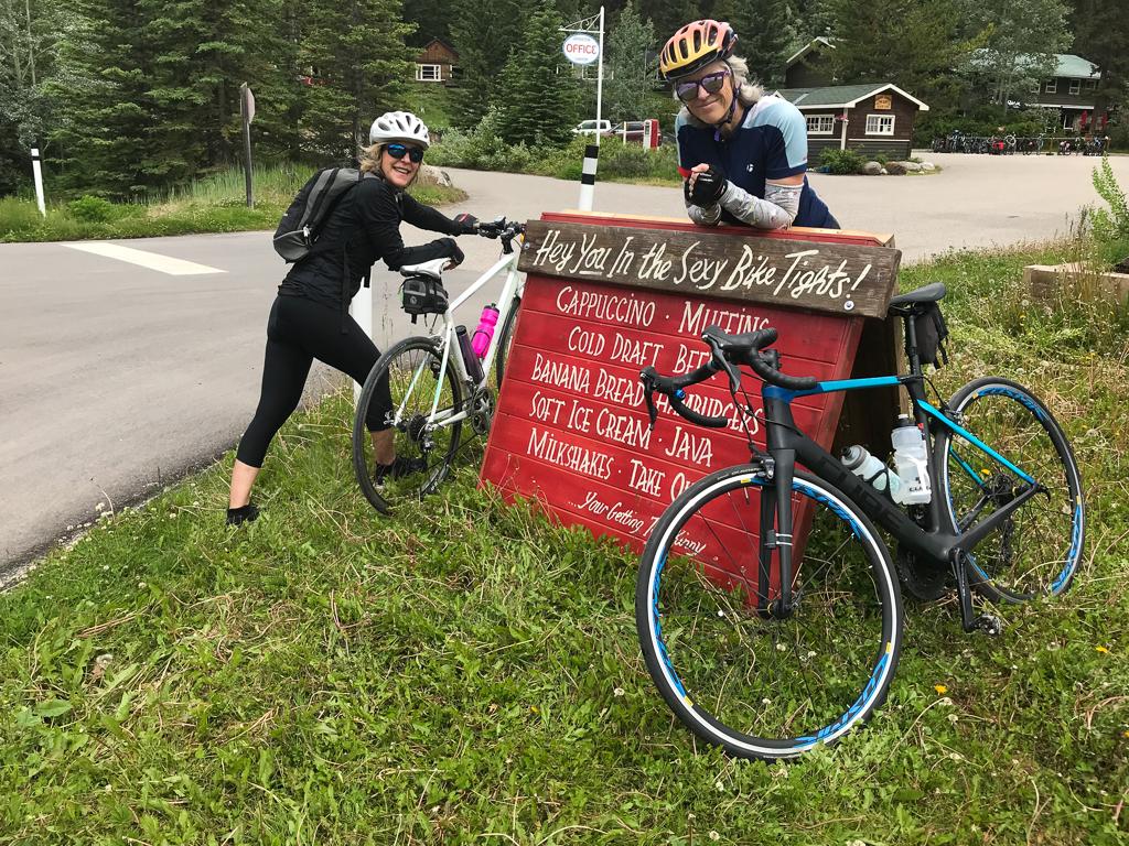 biking-bow-valley-parkway-joanne-elves-1