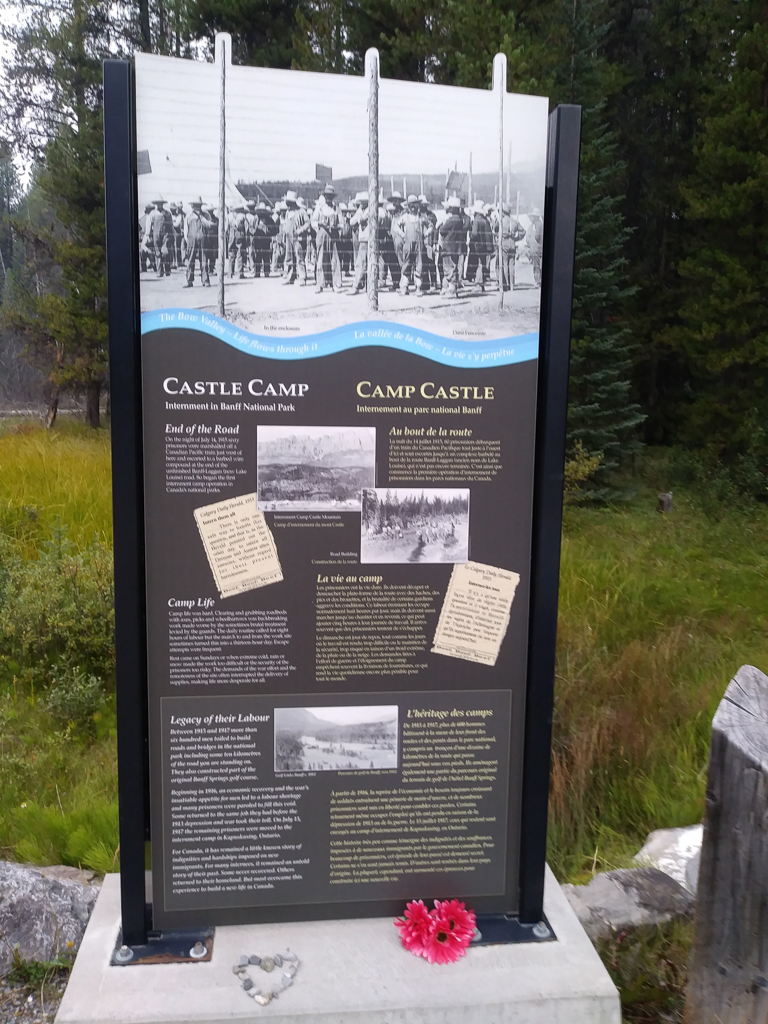 castle-camp-bert-blankenstein-rsz-1