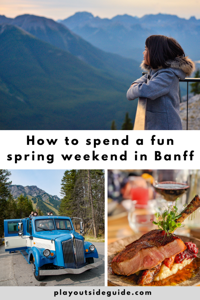 fun-spring-weekend-in-banff
