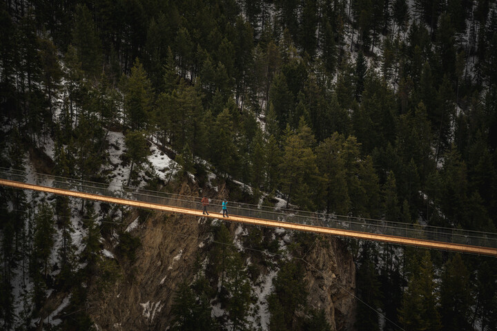 golden-skybridge-pursuit (5)