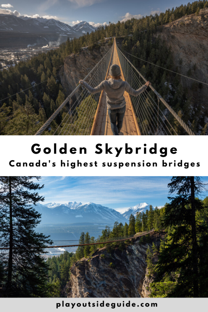 golden-skybridge-experience-canadas-highest-suspension-bridges