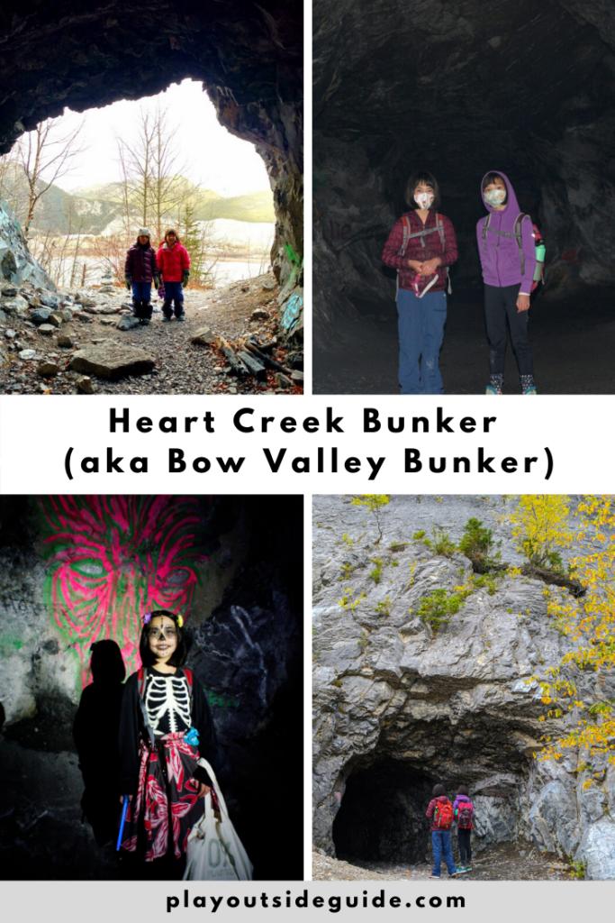 heart-creek-bow-valley-bunker