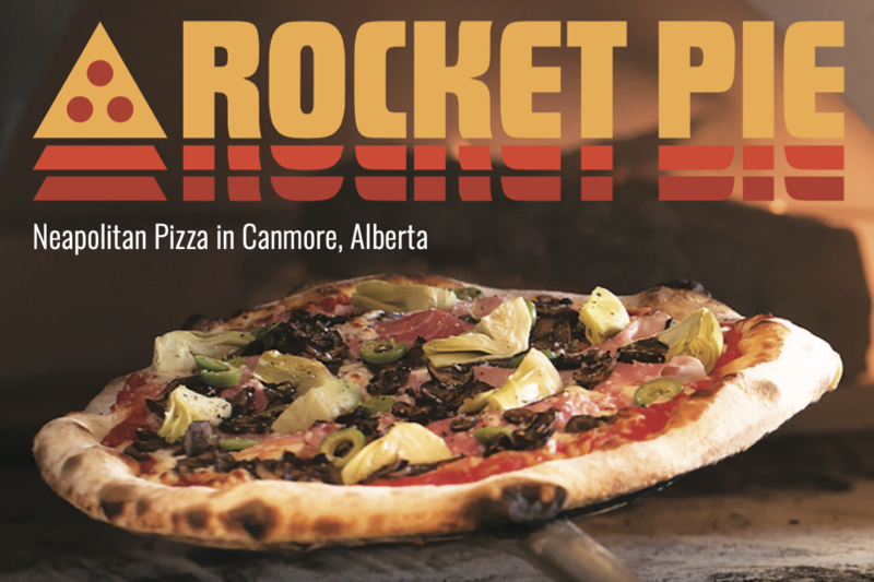 rocket-pie-canmore