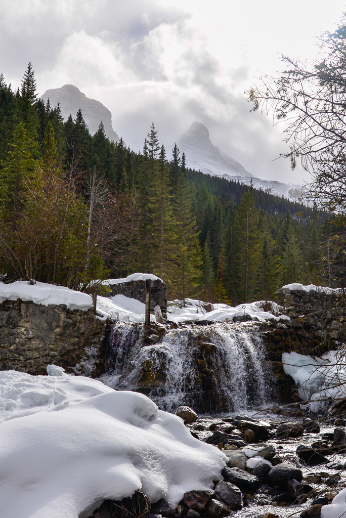 three-sisters-creek-waterfalls-08