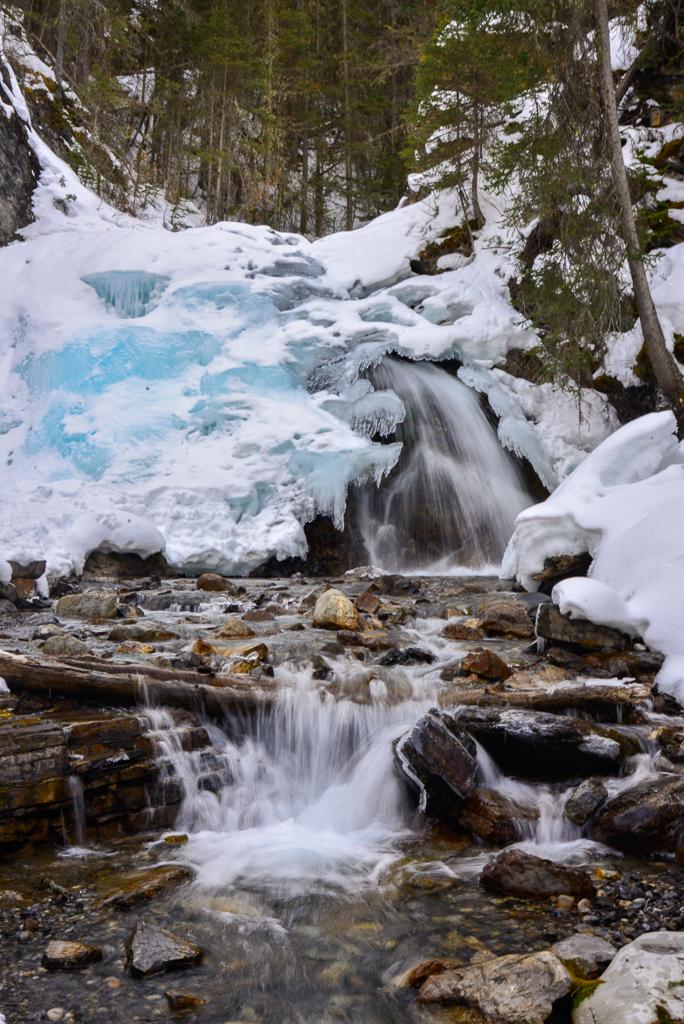 three-sisters-creek-waterfalls-15