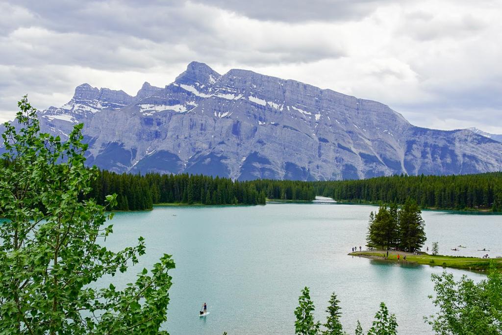 two-jack-lake-banff-2