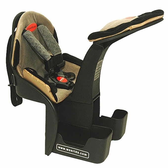 weeride-kangaroo-front-centre-mount-child-carrier