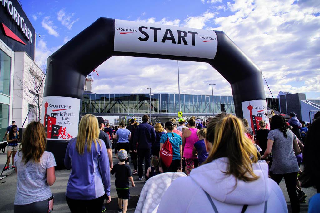 2019-sport-chek-mothers-day-run