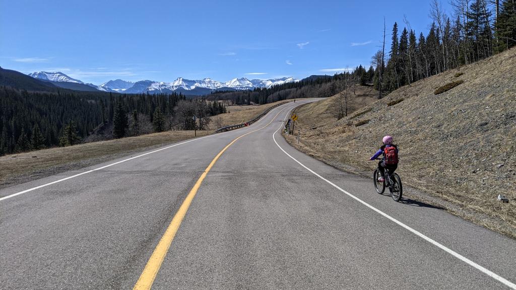 biking-sheep-river-road-12