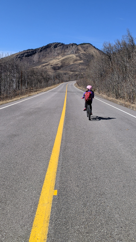 biking-sheep-river-road-14