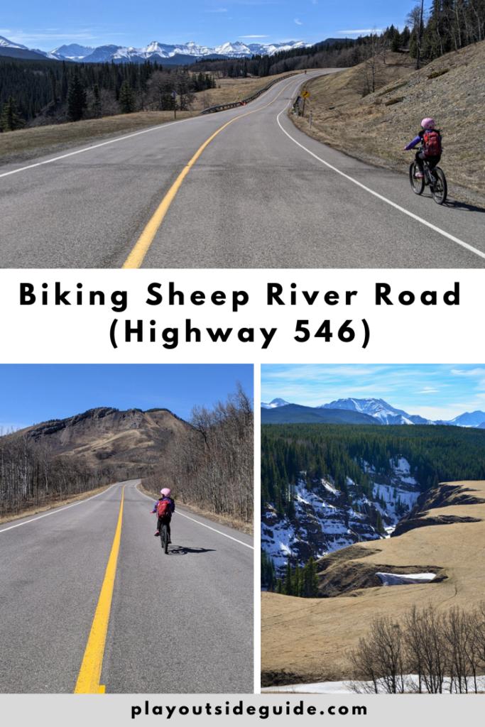biking-sheep-river-road-highway-546