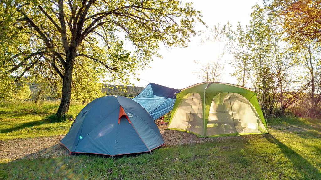 mec-wanderer-4-tent