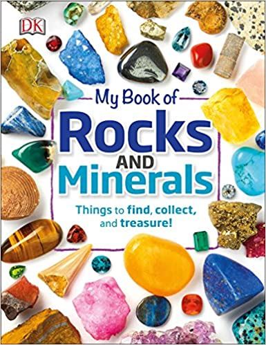 my-book-of-rocks-and-minerals