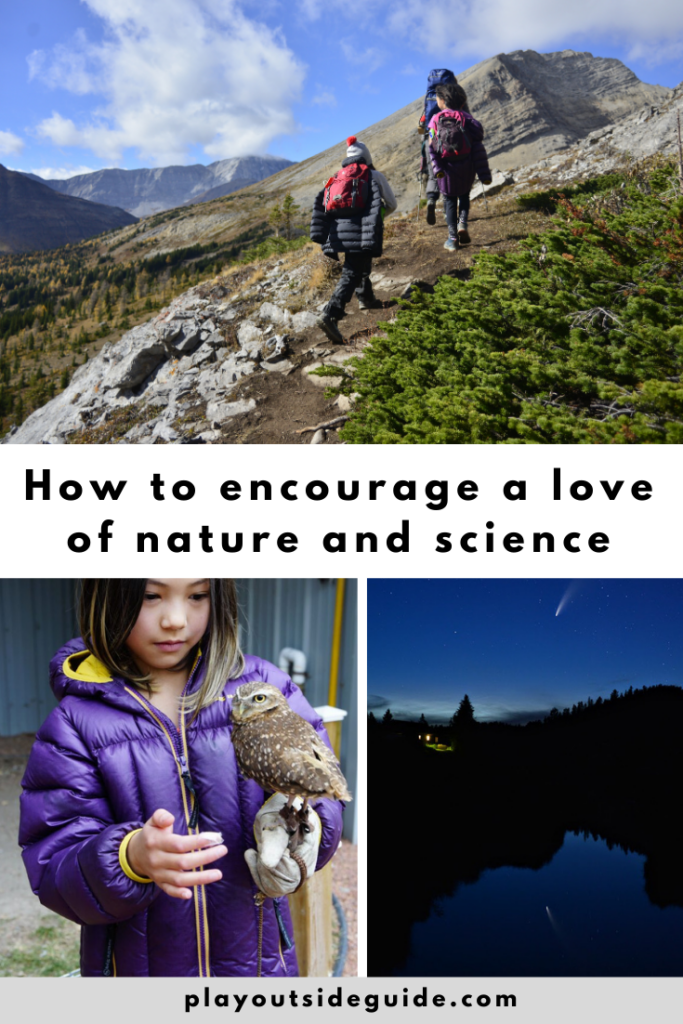 how-to-encourage-a-love-of-nature-and-science