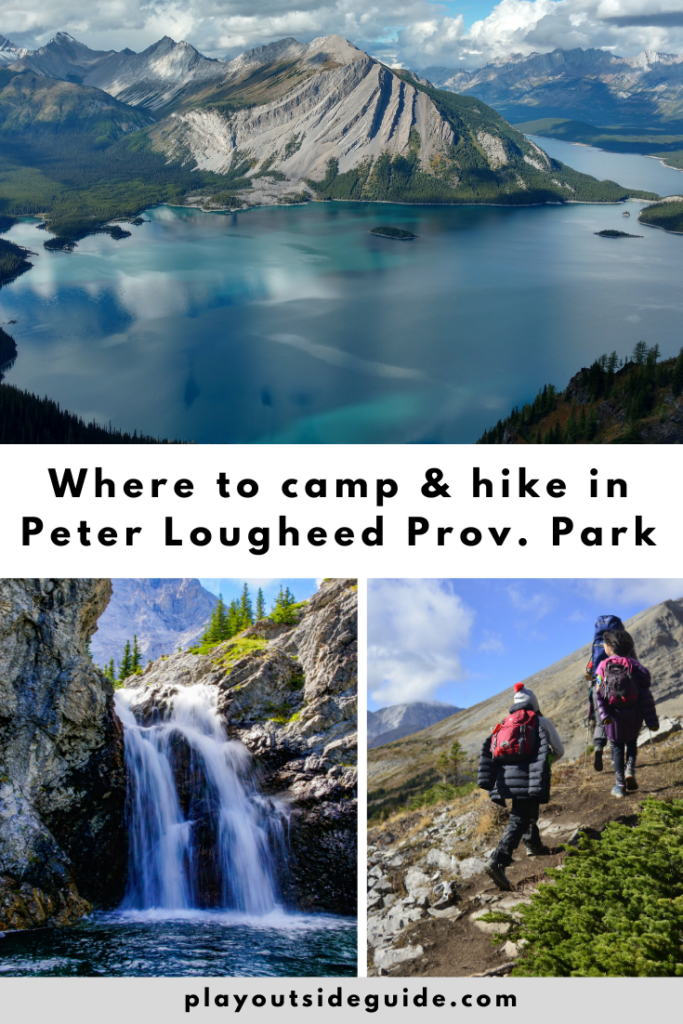 where-to-camp-and-hike-in-peter-lougheed-provincial-park
