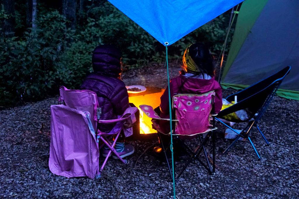 carson-pegasus-provincial-park-campground