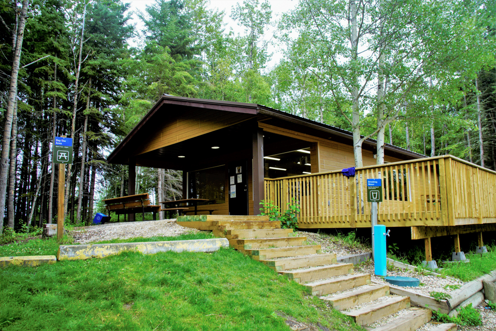 carson-pegasus-provincial-park-camp-store