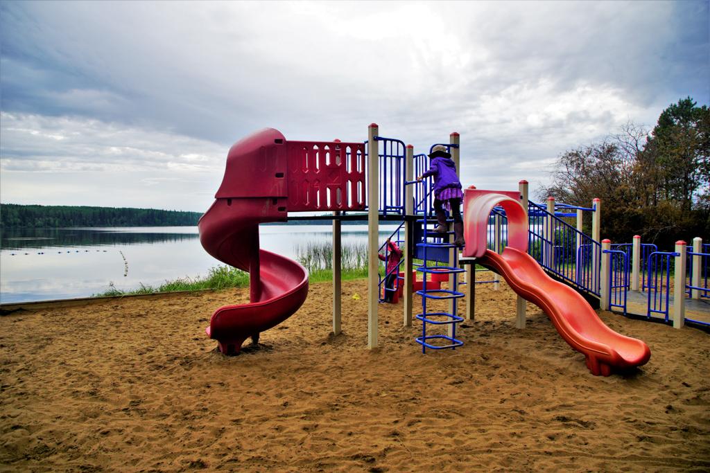 carson-pegasus-provincial-park-playground-whitecourt-16