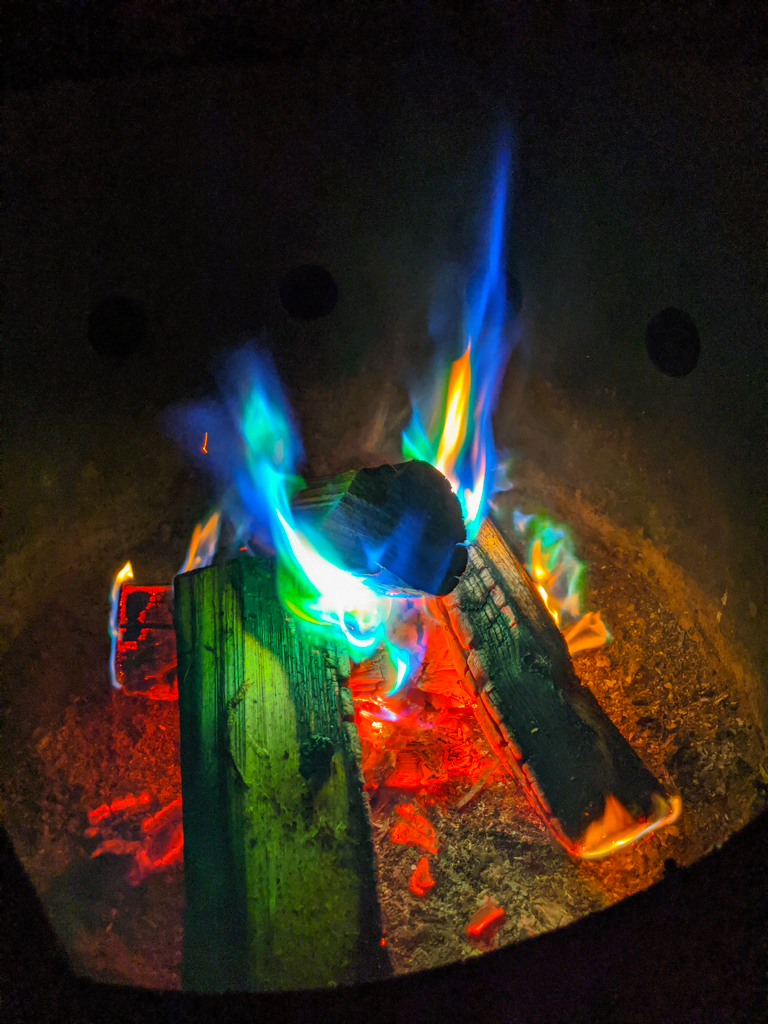 colorful-flames-campfire