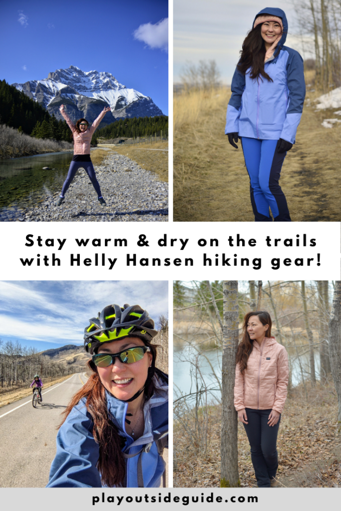 Helly-Hansen-Hiking-Gear-Review