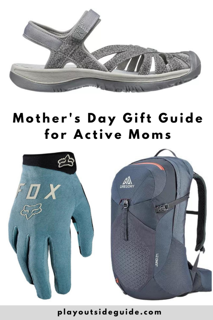 mothers-day-gift-guide-for-active-moms
