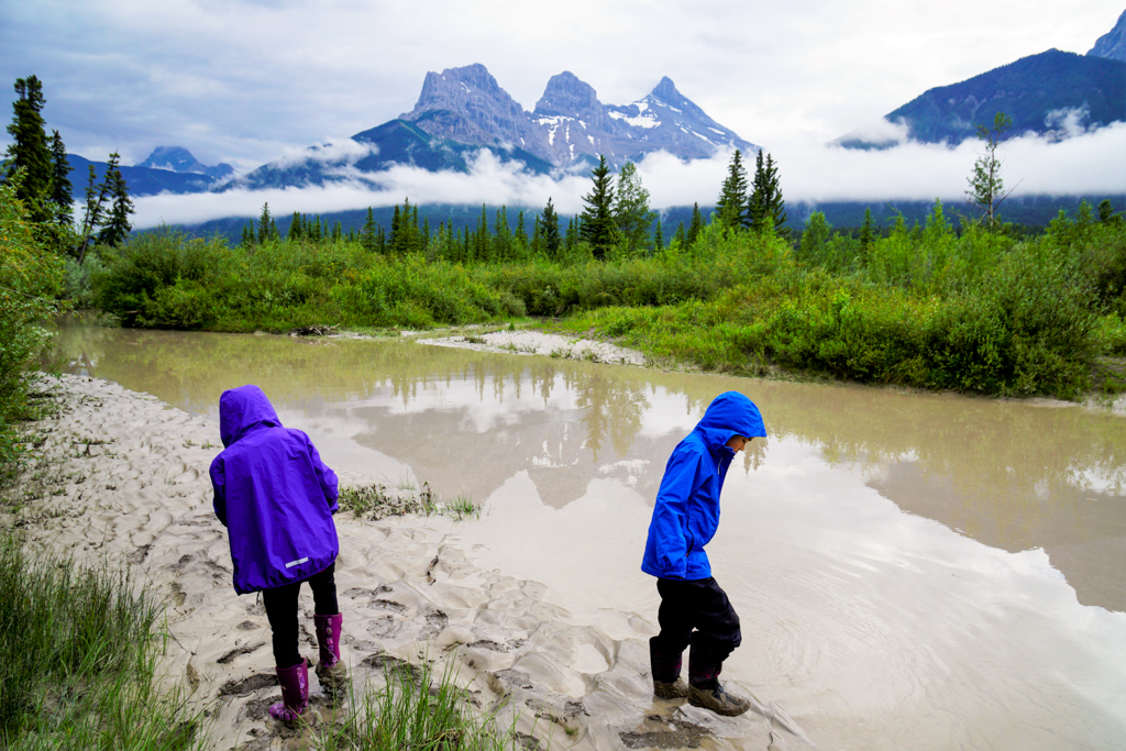 three-sisters-canmore