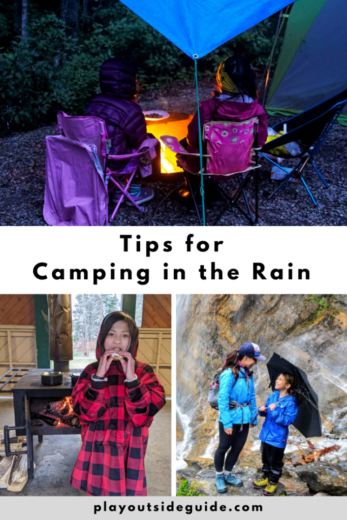 tips-for-camping-in-the-rain