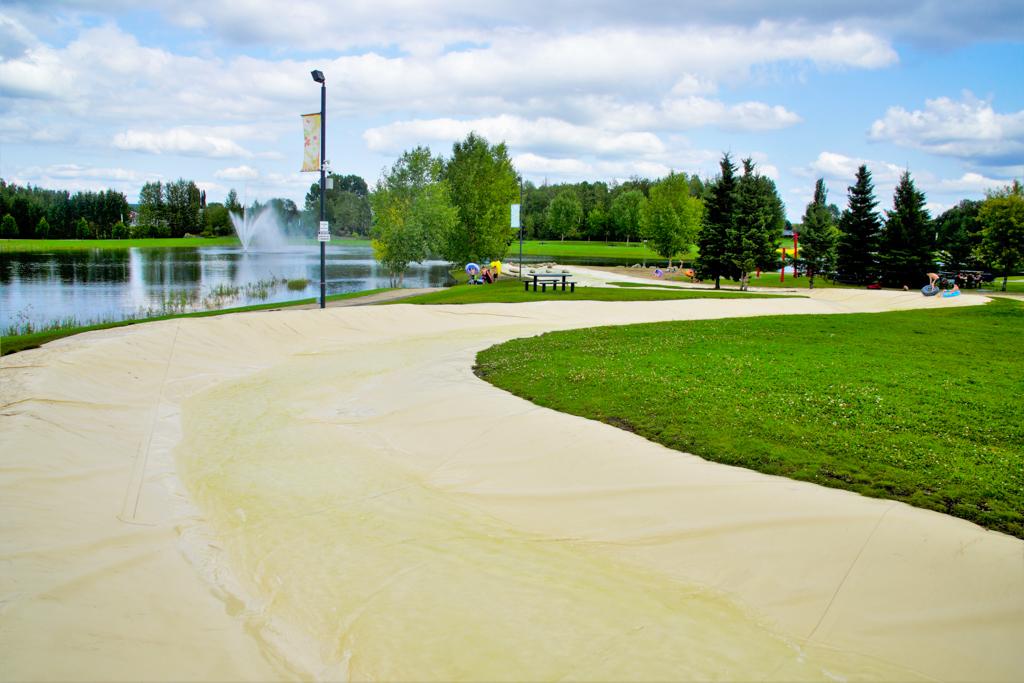 white-court-rotary-park-river-slides-3