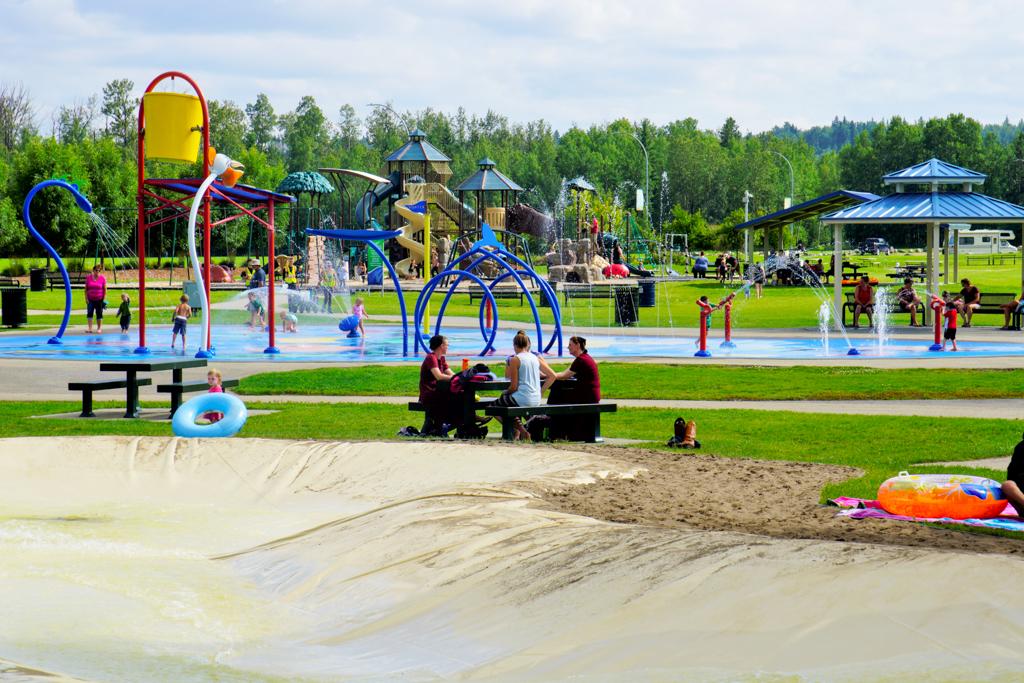 white-court-rotary-park-river-slides-2