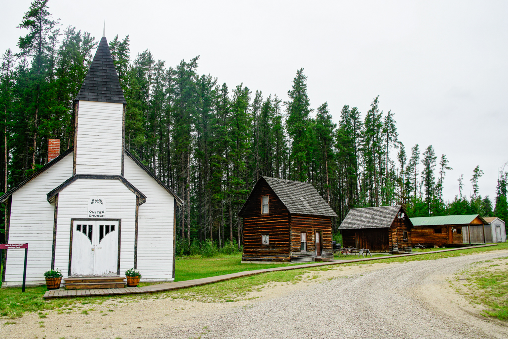 white-court-visitor-centre-and-forestry-museum-2