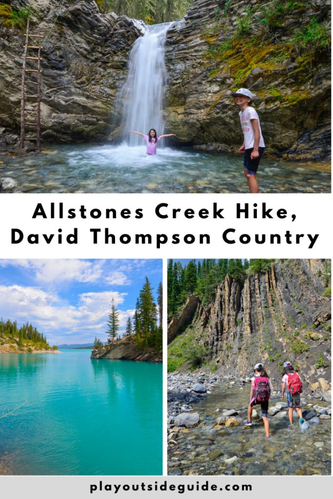 allstones-creek-hike-david-thompson-country