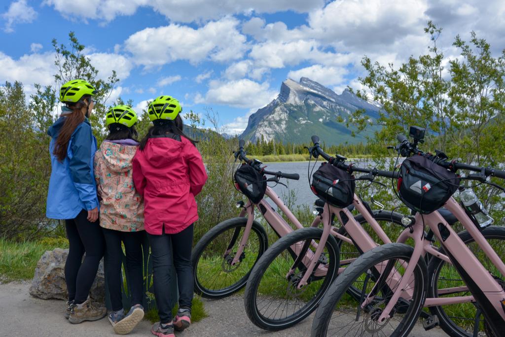 banff-cycle-ebike-tour-02