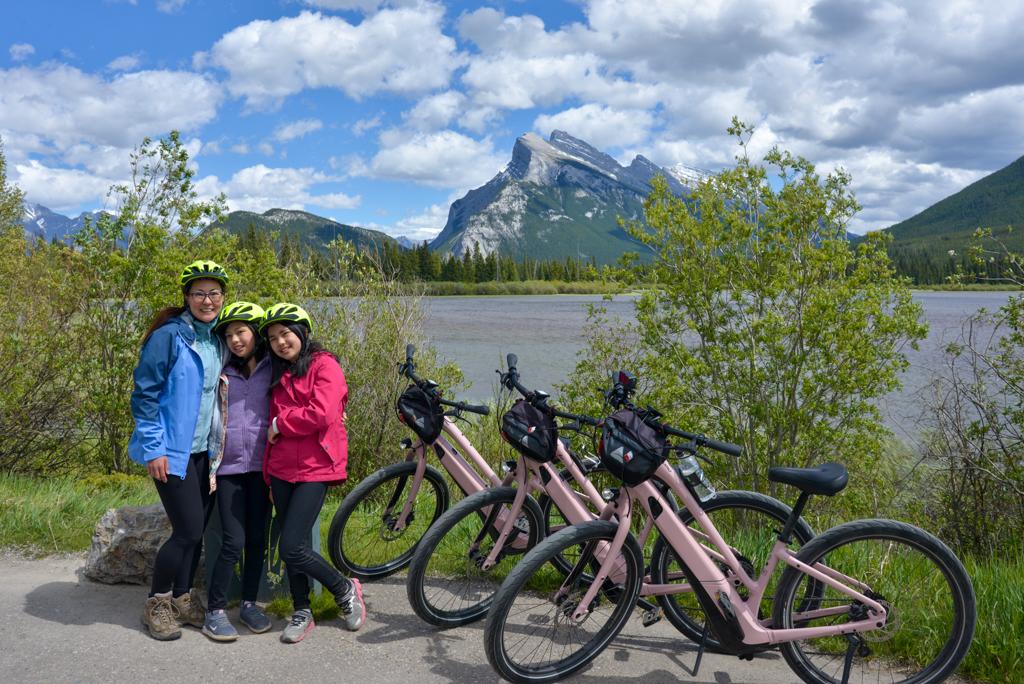 banff-cycle-ebike-tour-03