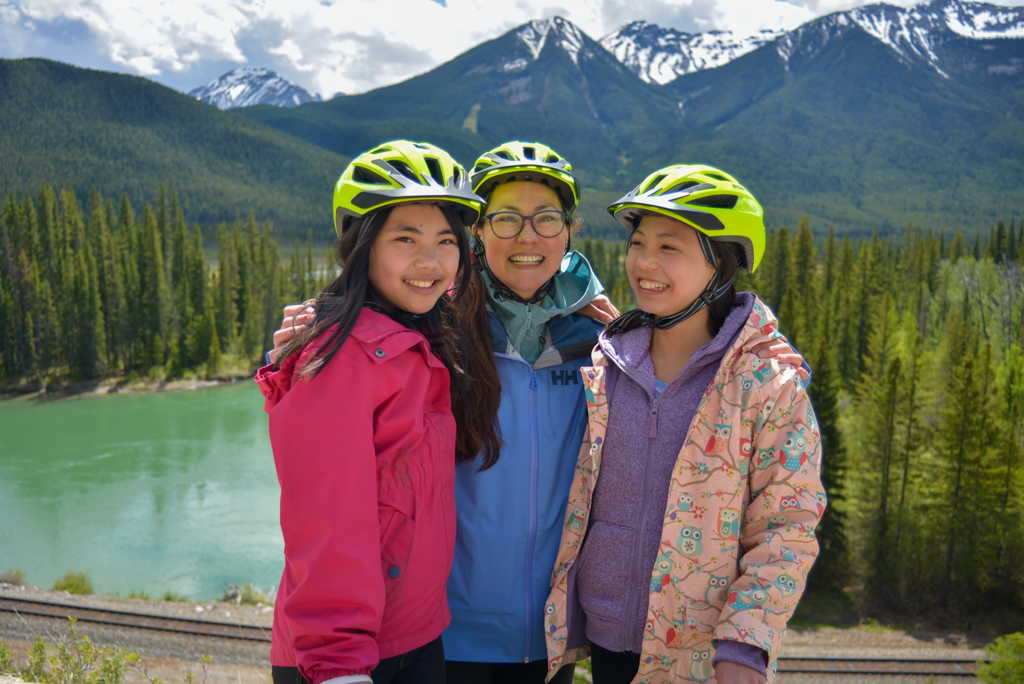banff-cycle-ebike-tour-06