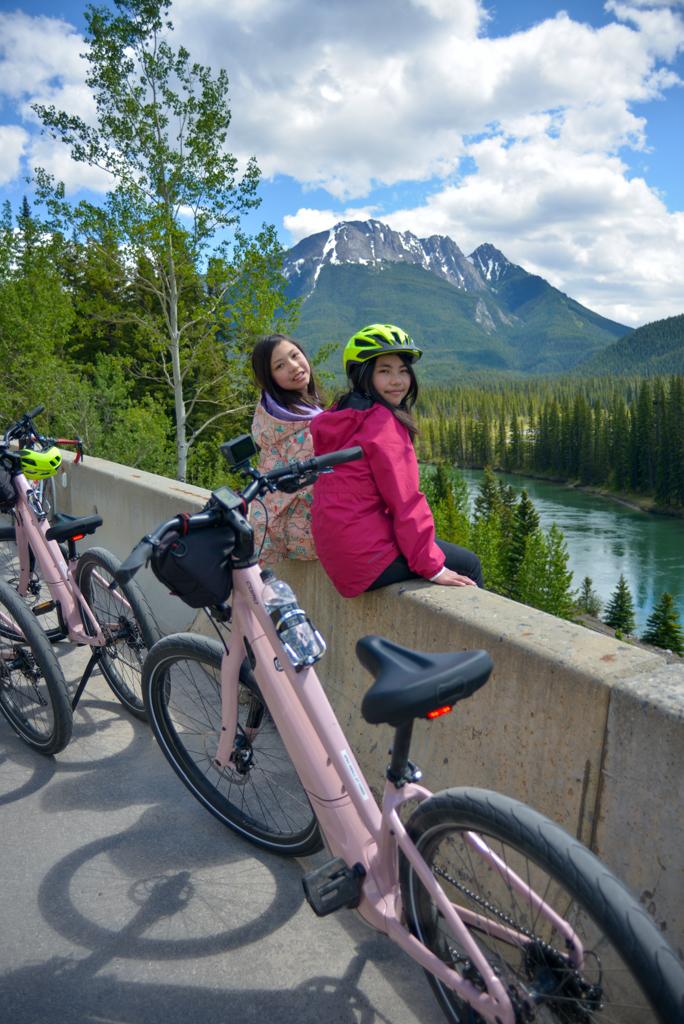 banff-cycle-ebike-tour-08