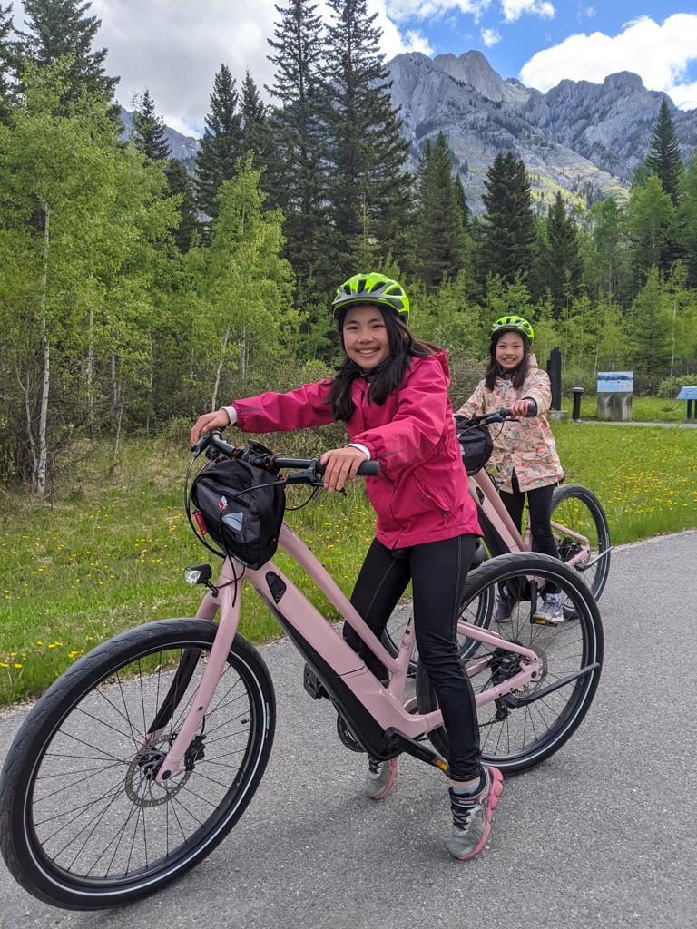 banff-cycle-ebike-tour-27