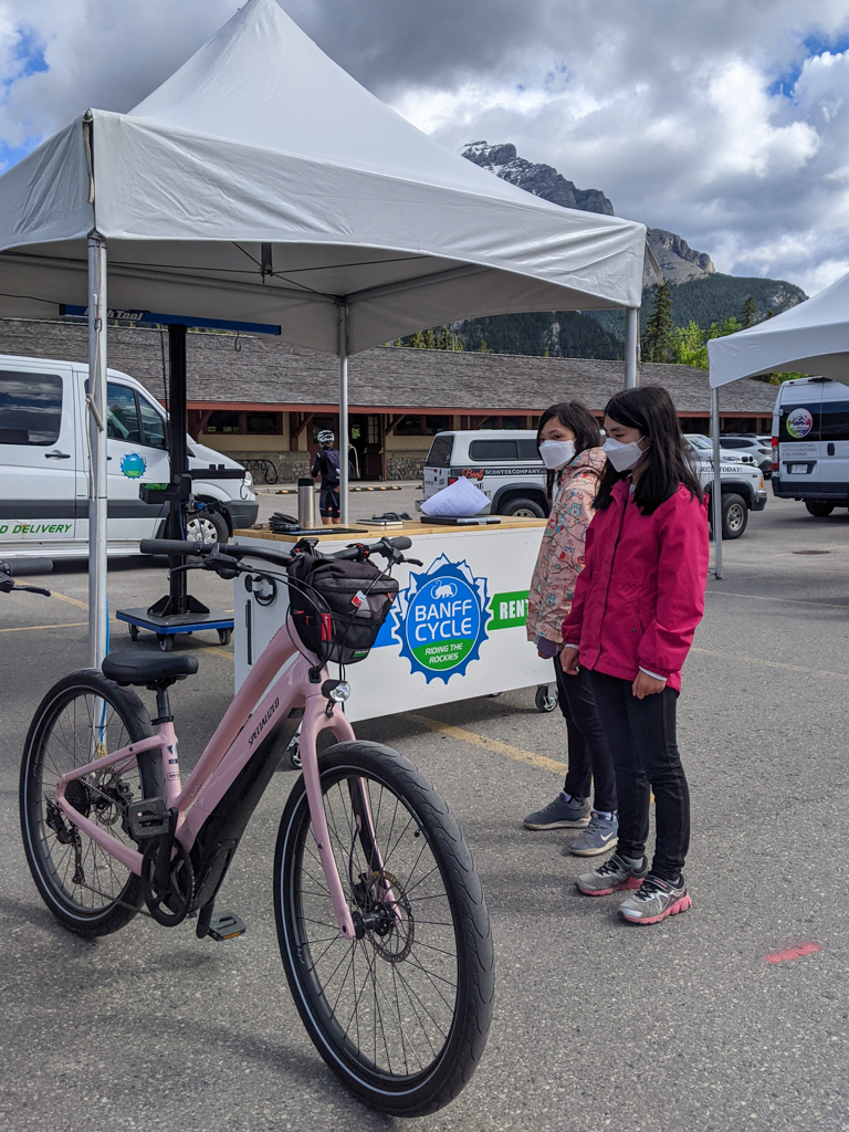banff-cycle-ebike-tour-28