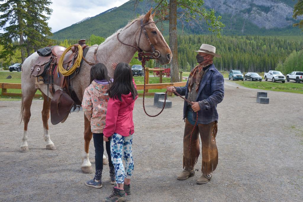 banff-trail-riders-rsz-09