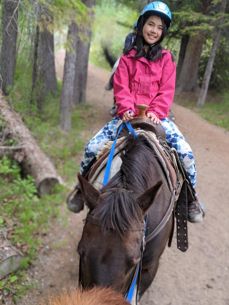 banff-trail-riders-rsz-4