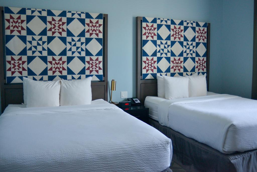 mount-royal-hotel-banff-2